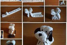 [s] ręcznikoart