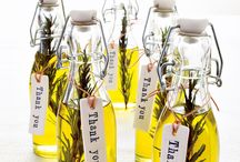 Olive Oil Love! / Reasons why to love olive oil even more! / by Oliviers & Co.