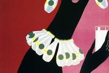 Illustrations : Bernard Villemot