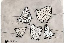 carta e filo di ferro
