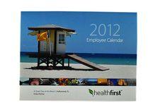 Calendar Printing / Digital City Marketing offers calendar printing in NYC.