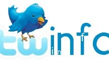 "Cause Marketing-Twitter / Cause Twinfo by For Momentum is a compilation of current cause marketing resources, information and expertise sourced on Twitter to keep you inspired and ""in the know."" This resource is a recurring blog post series on our blog: Cause Marketing FOCUS: http://www.formomentum.com/Blog.aspx?catg=7.+twINFO+by+For+Momentum"