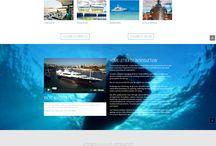 Website Design Memos Leonidakis