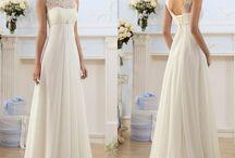 Esküvői rucik