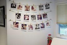 Murales de fotos
