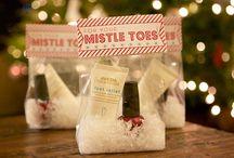 DIY Christmas  / DIY gift  / by Amanda Magee