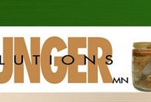 Fighting Hunger in Minnesota