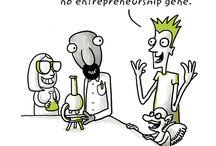Entrepreneurshup