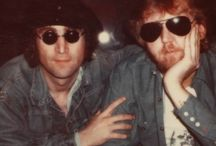 Harry Nilsson / Harry Nilsson, wonderful composer