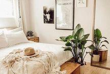 Holland St Master Bedroom Ideas