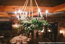 Newport Vineyards: Winter Weddings
