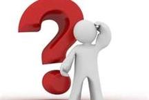Ask ECAC