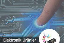 Promotarz Promosyon Elektronik Ürünler