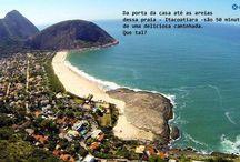 Vendo casa em Condominio - Niterói - Itaipu / http://rj.olx.com.br/rio-de-janeiro-e-regiao/imoveis/uba-floresta-o-melhor-cond-de-itaipu-76087919