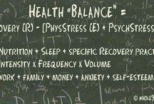 Health - Zdrowie