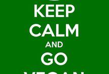 Campañas Veganas
