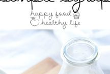 Low Carb Happy Hour