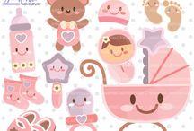 theme lovebaby