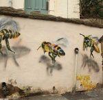 Quality Street Art