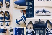 Dr. Who