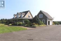 Cambridge Narrows and Surrounding Area Listings