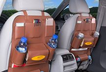 storage bags for cars