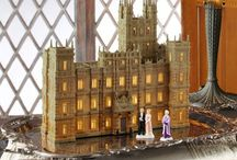 Department 56 New for 2014 / 2014 Department 56 houses and accessories