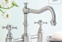 SIGMA Designer Faucetry / SIGMA Designer Faucetry combines expert design with advanced technology to produce a range of Bathroom and Kitchen Faucets from traditional to contemporary. SIGMA Designer Faucetry Reserve Collection is uniquely superb and individually tasteful.