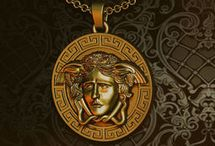 Roman jewelry