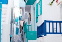 MYKONOS MY LOVE