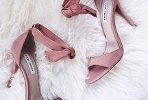Klamotten, Schuhe & Accessoires <3