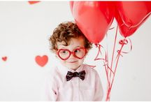 Valentines photosession