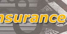 non owners insurance / visit our site http://infinityscarinsurancereview.net for more information on non owners insurance Several Infinity Car Insurance service providers provide very offers and unique price cuts. Some of those may want to be advertising ads, supplying that you one-time gain. They could possibly expire after having a mentioned time frame.