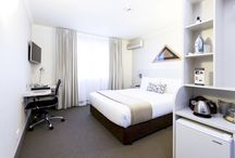 Room Types, Auckland Airport accommodation, Jet Park Hotel / Which room to stay in? Business or leisure, Jet Park Hotel has rooms to suit all budgets and taste. Check it out