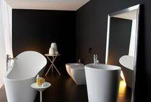 Furniture / by NanaRyn