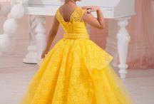 vestido Sofia bela