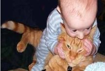 Craziest Baby Pics  / Craziest Baby Pics