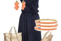 Francie's Frills / Little girls clothing