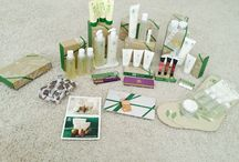 Arbonne / Pure, safe, and beneficial skincare and nutrition products! http://kaitlynwilson.arbonne.com/ order here!