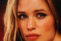 Star-Jennifer Garner