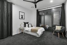 bb - bedrooms