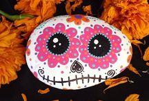 Fiestas temáticas / Ideas para organizar fiestas temáticas: halloween, disfraces, ....