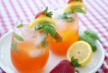 Drink! / Cheers!