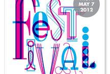 Art Festival