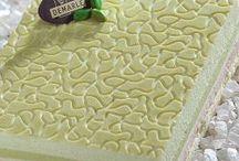 tapis relief
