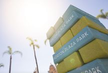 Plaza Play | Family Friendly Things To Do In San Diego