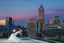 Ventanas Wedding