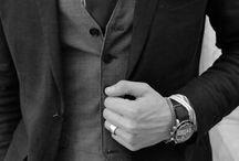 Men fashion jeroxie like