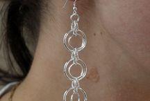 Great Jewellery / https://www.chain-me-up.com.au/
