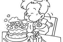 kdv verjaardag